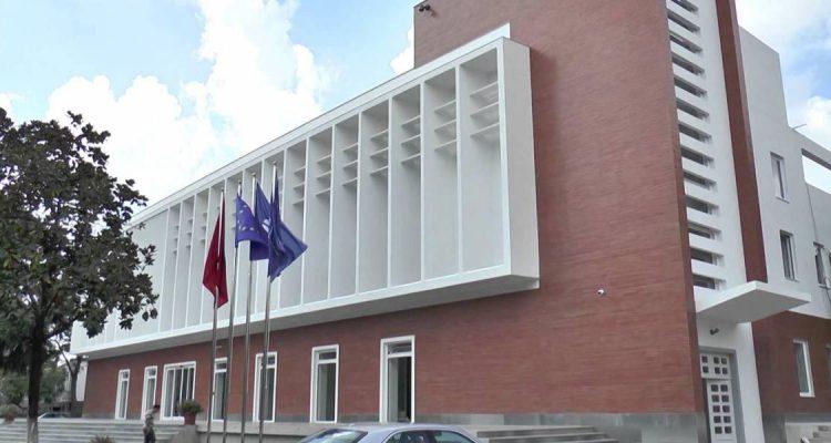 Το Δημοκρατικό Κόμμα σχεδιάζει να εμποδίσει τη διεξαγωγή των τοπικών εκλογών