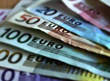 Ρεκόρ 11 ετών για τις άμεσες ξένες επενδύσεις
