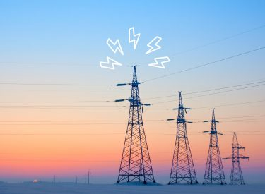 Έρχονται αυξήσεις-φωτιά στις τιμές του ηλεκτρικού ρεύματος στην Βουλγαρία