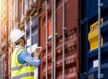 Χαμηλότερο κόστος εμπορίου και αυξημένη αποδοτικότητα των μεταφορών στα Δυτικά Βαλκάνια