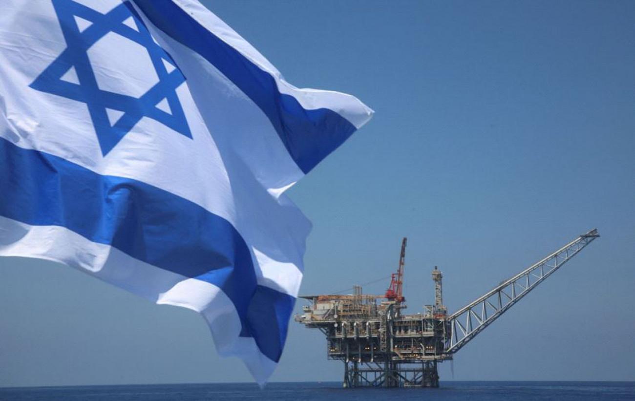 Η Energean ενδιαφέρεται να δώσει αέριο σε Ελλάδα και Κύπρο