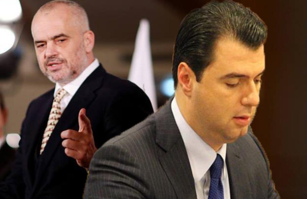 Η αντιπολίτευση στην Αλβανία δεσμεύεται να μποϊκοτάρει, το κυβερνών κόμμα επιμένει στη διεξαγωγή εκλογών