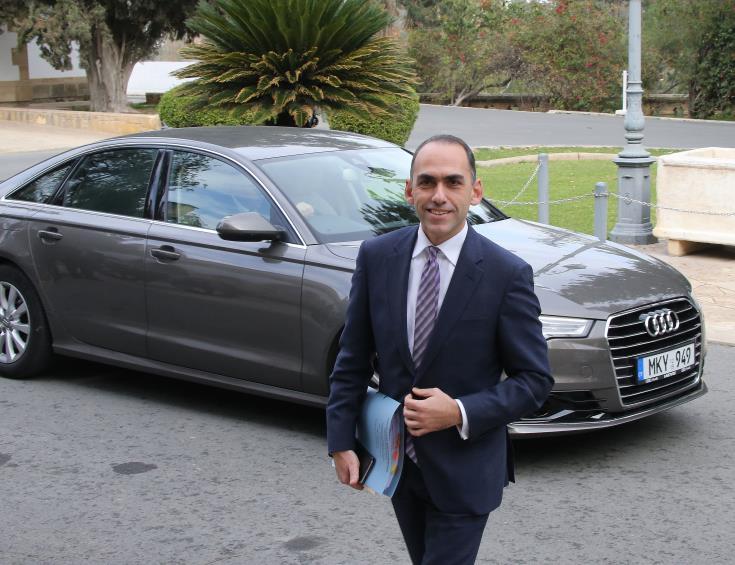 Η Κύπρος δανείστηκε 1.25 δισ. ευρώ από τις αγορές
