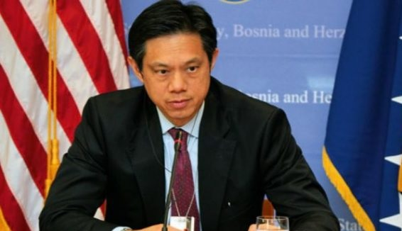 Αξιωματούχος των ΗΠΑ: το Κοσσυφοπέδιο και η Σερβία πρέπει να επωφεληθούν από τη διάσκεψη του Βερολίνου