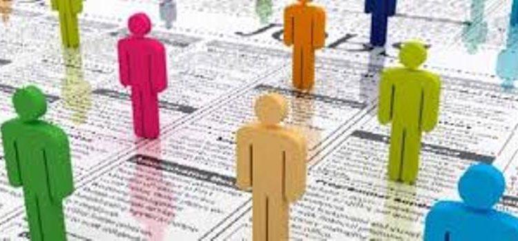 Προειδοποίηση ΟΟΣΑ για ραγδαίες μεταβολές στην αγορά εργασίας