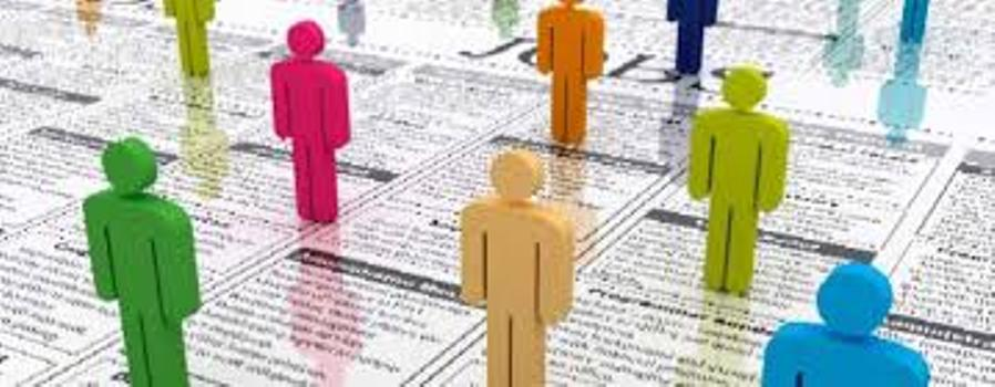 Κύπρος: Αύξηση 3% στην απασχόληση το 3ο τρίμηνο του 2019