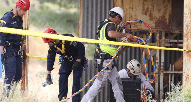 Σοκ στην Κύπρο με την παραδοχή του δολοφόνου για 7 θύματα