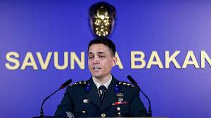 Άγκυρα: «Είμαστε αποφασισμένοι να υποστηρίξουμε τα δικαιώματα μας στο Αιγαίο και την Κύπρο»