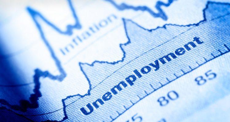 Στο 4.6% η ανεργία στη Βουλγαρία τον Μάρτιο του 2019, αύξηση της ανεργίας των νέων