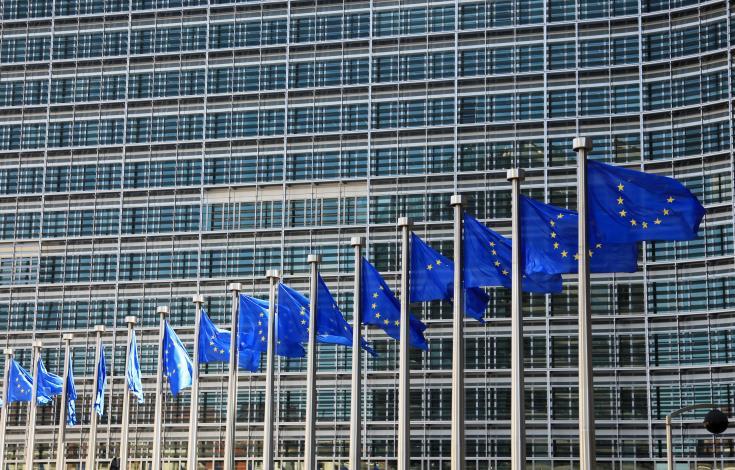 Δεκαπέντε χρόνια από την ένταξη της Κύπρου στην ΕΕ