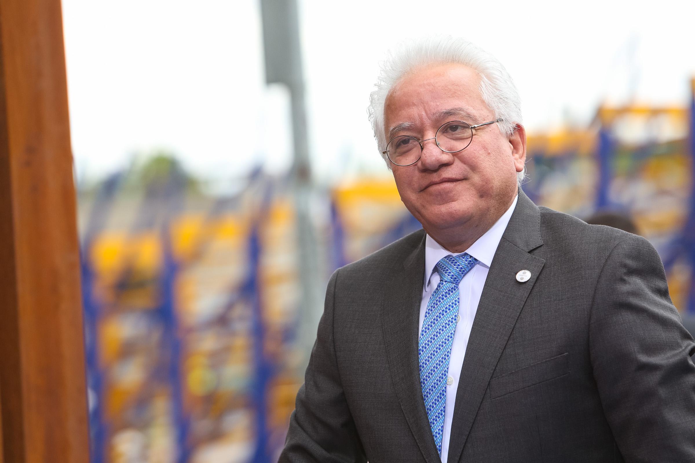 Προς παραίτηση ο Υπουργός Δικαιοσύνης της Κύπρου