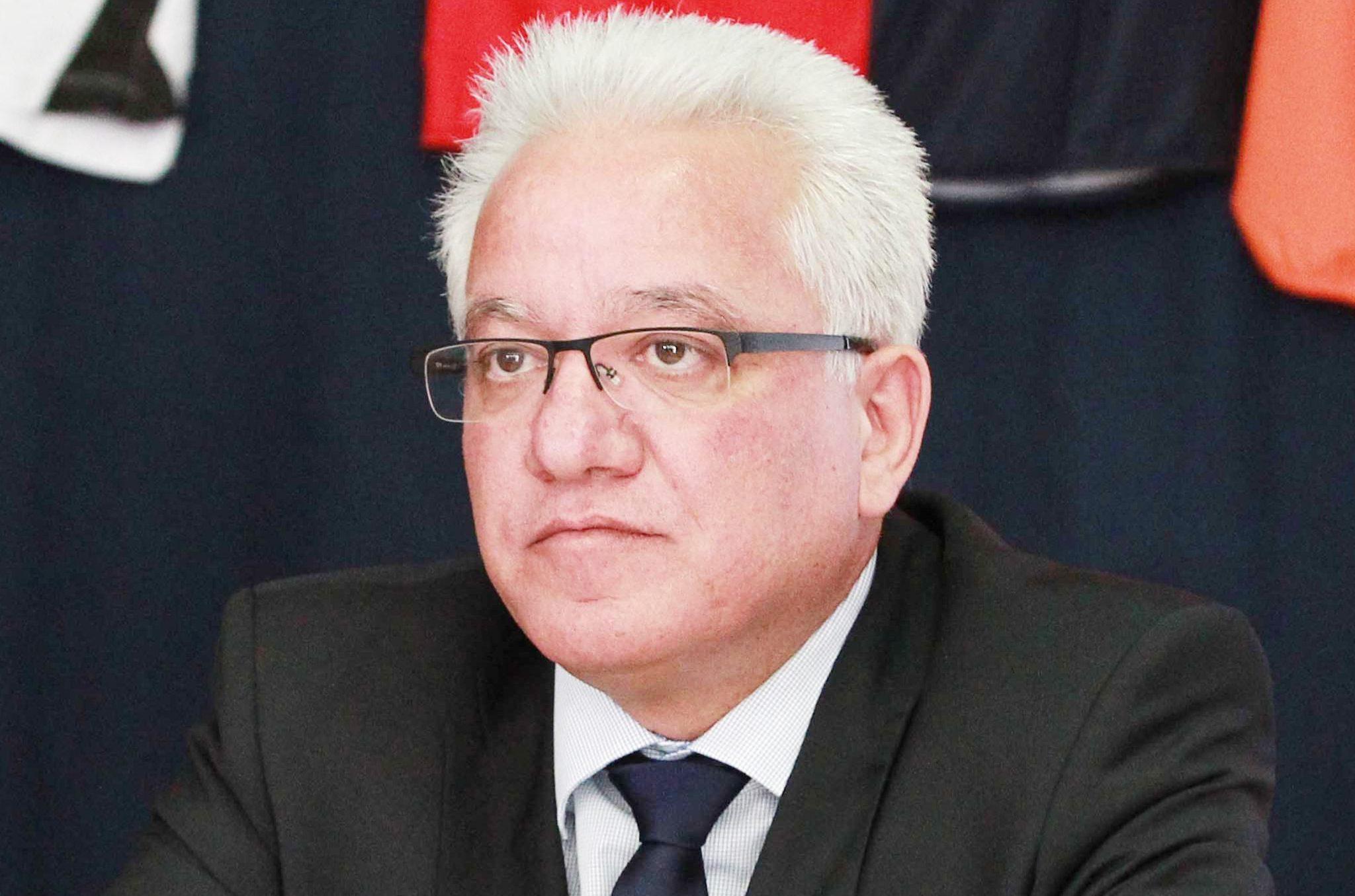 Παραιτήθηκε ο Υπουργός Δικαιοσύνης της Κύπρου