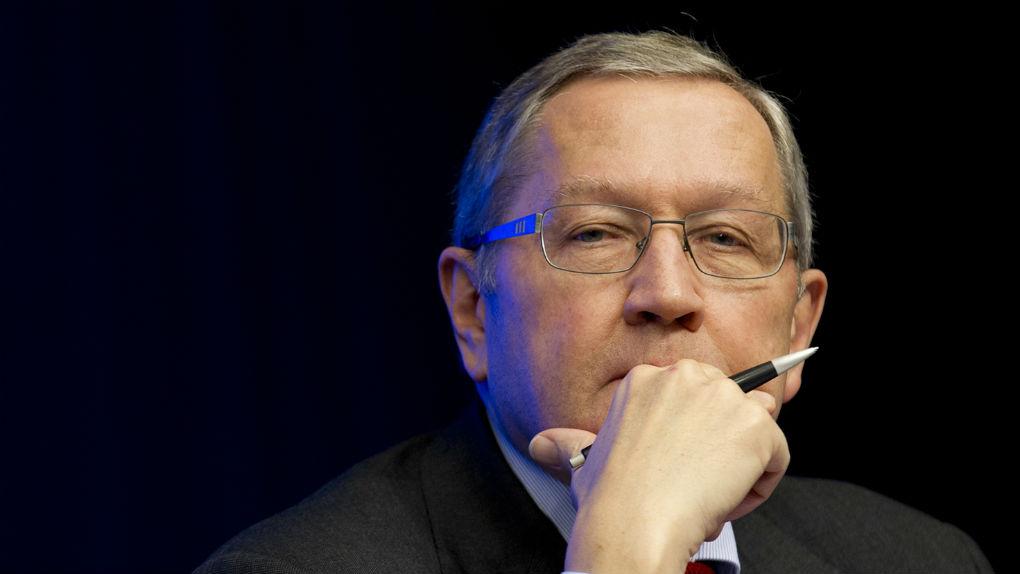 Έγκριση Κομισιόν για μερική εξόφληση ΔΝΤ από την Ελλάδα