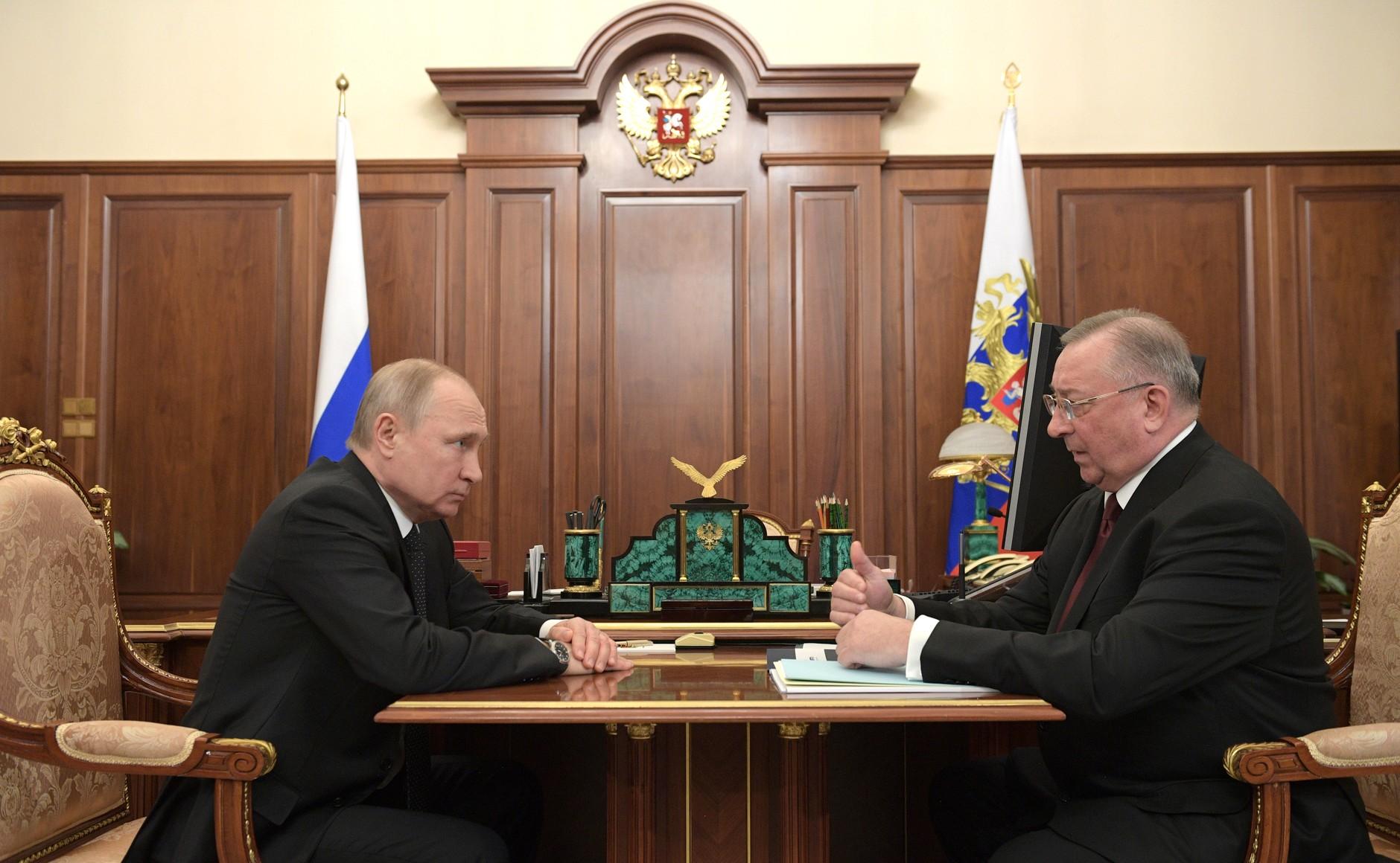 Σκόπιμη η νόθευση του ρωσικού πετρελαίου στον αγωγό Druzba