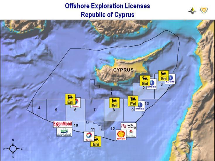 Υπό έκδοση διεθνές ένταλμα σύλληψης από την Κύπρο για το προσωπικό του «Πορθητή»