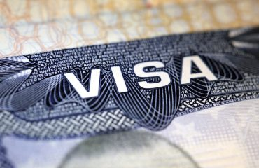 Χαμηλό το ποσοστό έκδοσης βίζας για τους πολίτες του Κοσσυφοπεδίου