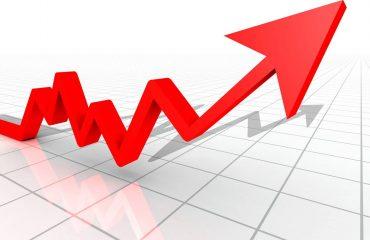 EBRD: Στο 2,2% η ανάπτυξη στην Ελλάδα το 2020