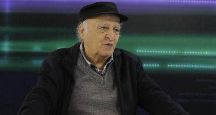 Δεν μπορεί να υπάρξει σταθερότητα χωρίς την αναγνώριση του Κοσσυφοπεδίου, λέει ο συγγραφέας Filip David