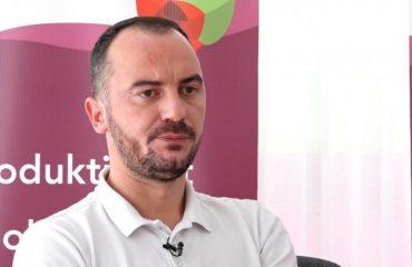 Η αστυνομία στο Κοσσυφοπέδιο συνέλαβε τον αντιπολιτευόμενο βουλευτή και σύζυγο της Υπουργού Παιδείας της Αλβανίας