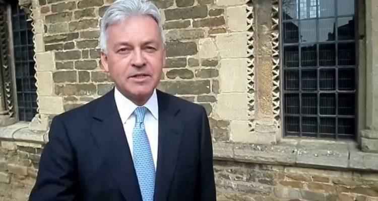 Αναπάντητα ερωτήματα σχετικά με τη στάση του Ηνωμένου Βασιλείου αναφορικά με την ΑΟΖ της Κύπρου