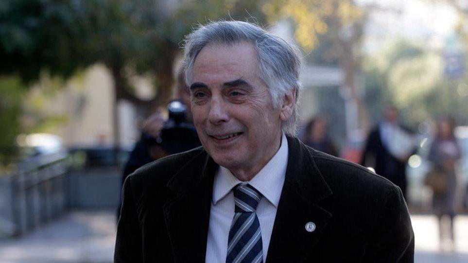 Συνέντευξη/IBNA Θεοδόση Πελεγρίνη υποψήφιου ευρωβουλευτή του ΣΥΡΙΖΑ
