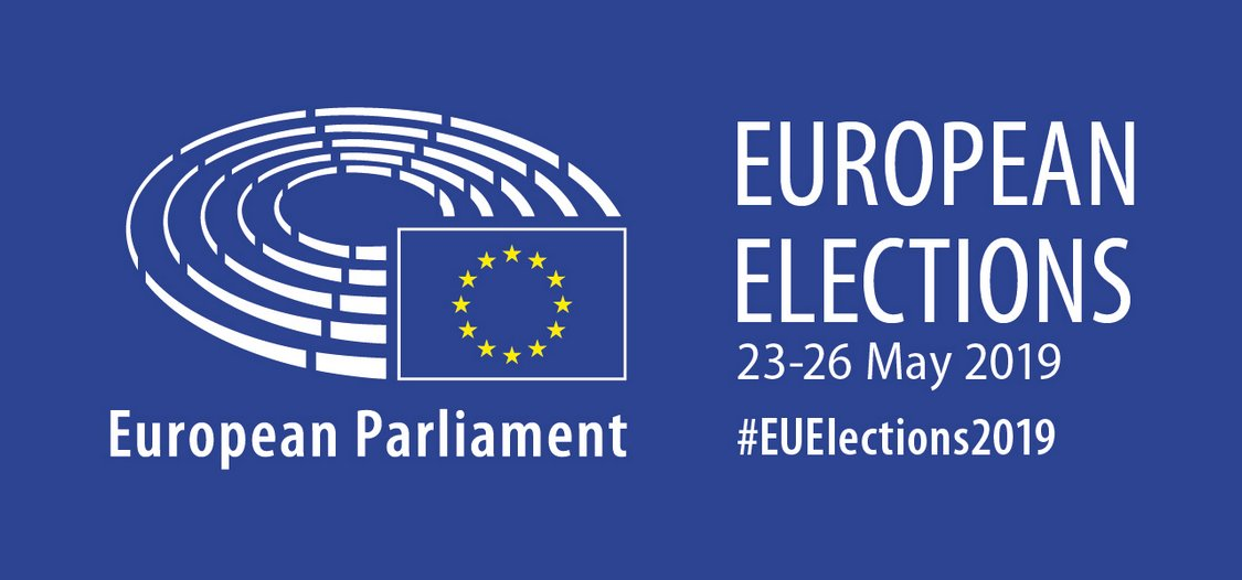 Ευρωεκλογές 2019: Ο εχθρός προ των πυλών;