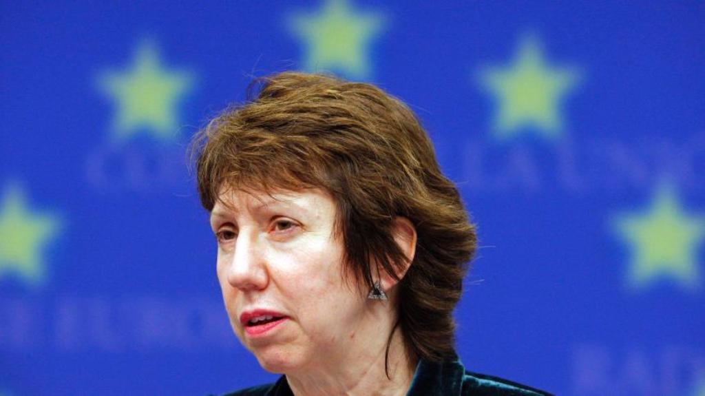 Καθοριστικός ο ρόλος της διεθνούς κοινότητας για τη βελτίωση των σχέσεων μεταξύ Κοσσυφοπεδίου και Σερβίας