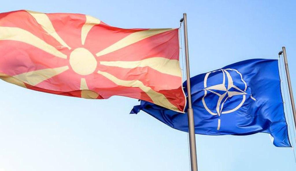 Η Βόρεια Μακεδονία πήρε θετικά μηνύματα σχετικά με την έναρξη των ενταξιακών συνομιλιών