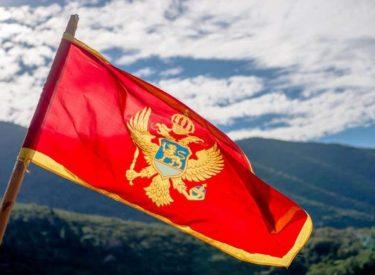 Μαυροβούνιο: Ο Đukanović παίζει το χαρτί των εθνικιστικών συγκρούσεων με το νόμο για τη θρησκευτική ελευθερία