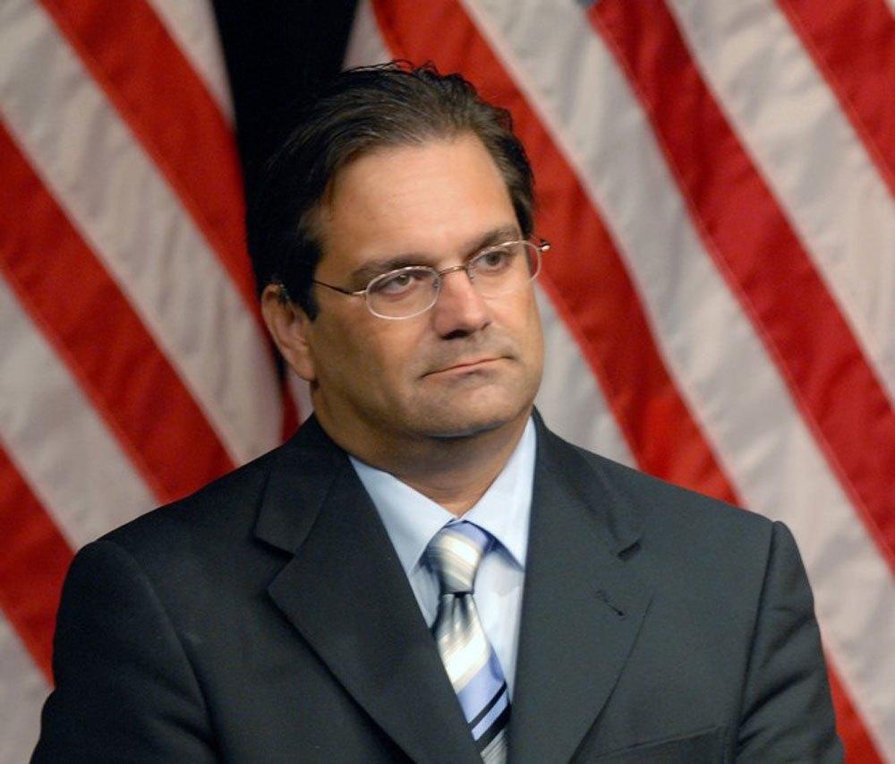 Κατατέθηκε και στην αμερικανική Βουλή το νομοσχέδιο για την Αν. Μεσόγειο που προνοεί την άρση του εμπάργκο