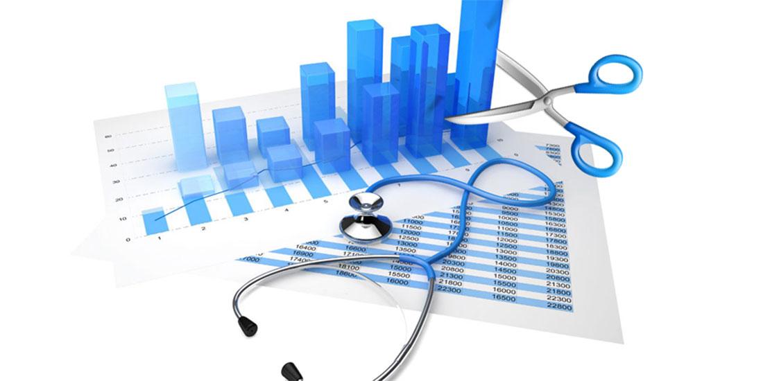 Αυξάνονται οι δαπάνες σε Υγεία και Παιδεία