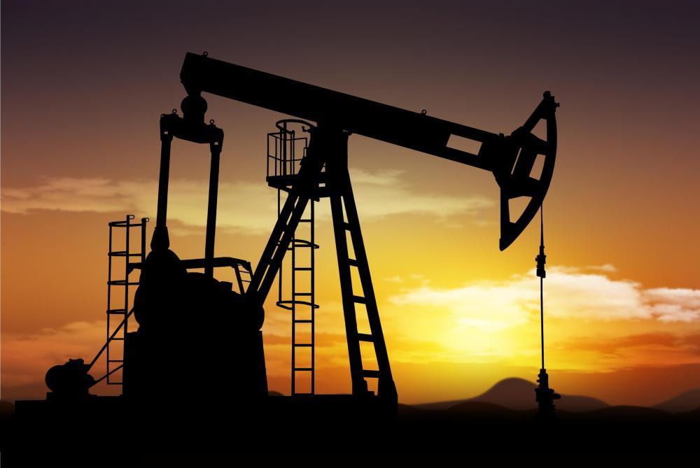 Η Shell επιβεβαιώνει την πιθανότητα σημαντικής ανακάλυψης πετρελαίου στην Αλβανία