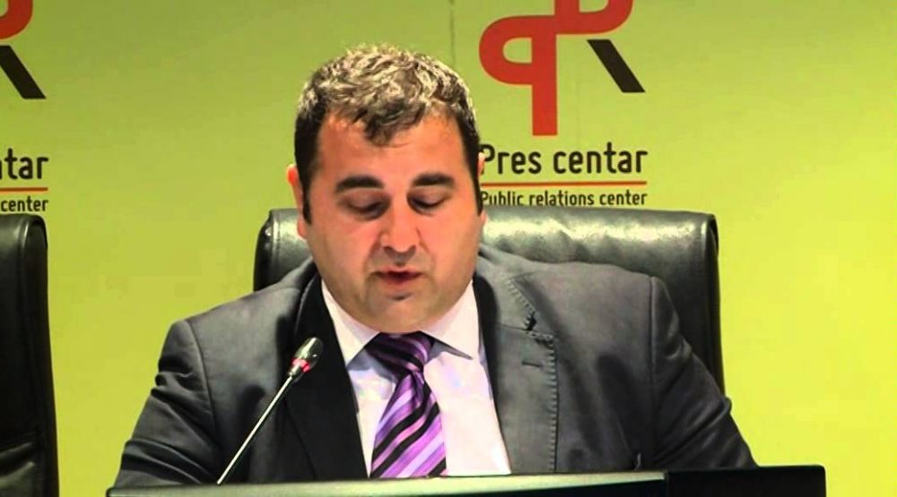 Οι προκλήσεις του Μαυροβουνίου μετά τις Ευρωεκλογές