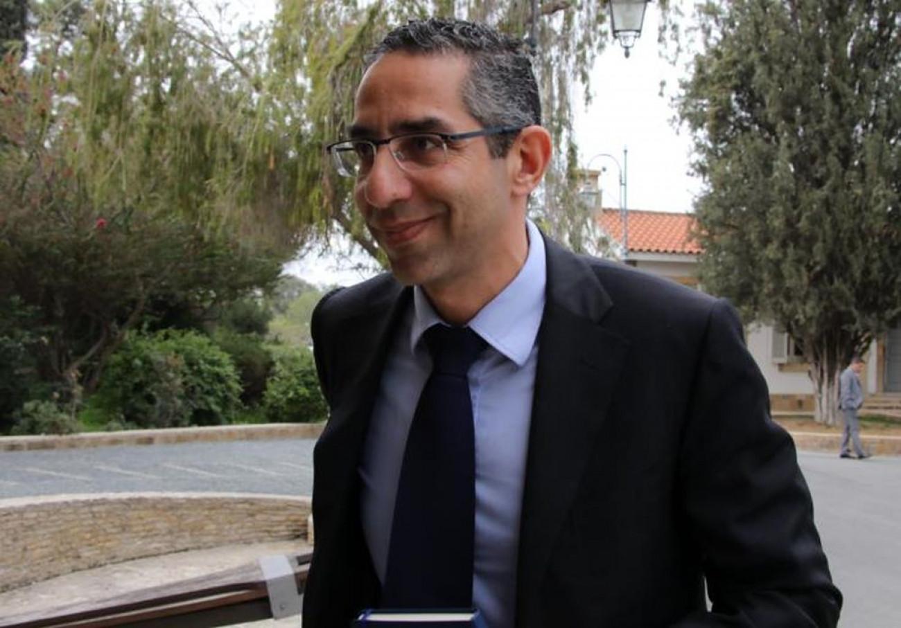 ΥΠΑΜ Κύπρου: Κίνδυνος οι τουρκικές προκλήσεις για την κοινή προοπτική της ευρύτερης περιοχής της Αν. Μεσογείου