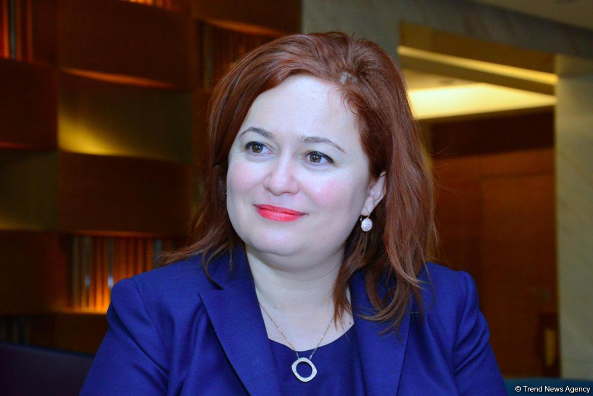 Η αγορά φυσικού αερίου της Βουλγαρίας θα αναπτυχθεί χάρη στον IGB