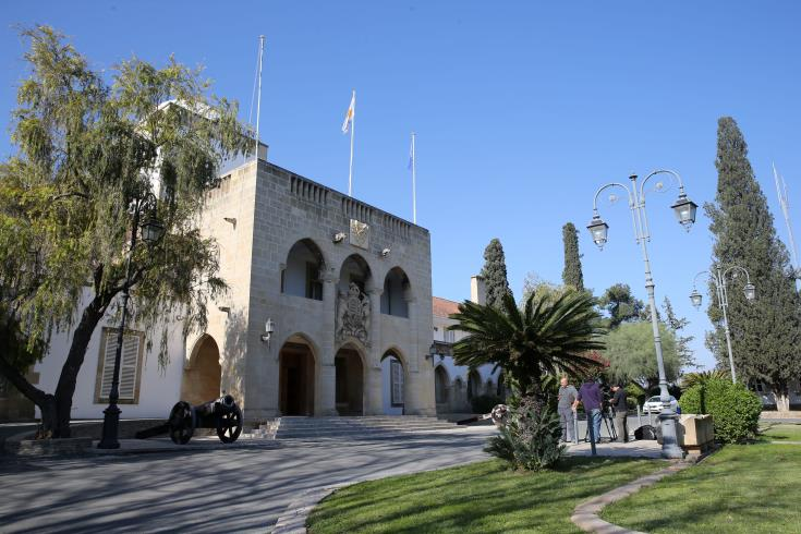 H Λευκωσία φιλοξενεί την πρώτη τριμερή σύνοδο ΥΠΕΞ Κύπρου, Ελλάδας, Αρμενίας