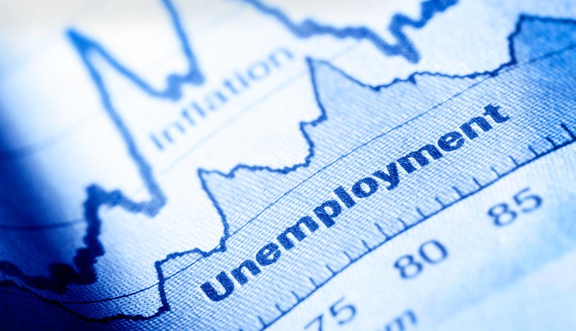 «Πτώση» στο 18,1% η ανεργία στην Ελλάδα