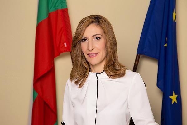 Βουλγαρία: Συνεργασία στον τουριστικό τομέα με Β-Ε και Αλγερία