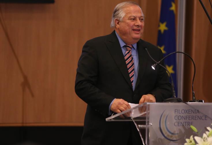 Άστοχες οι παρατηρήσεις του ΓΓ του ΑΚΕΛ για το «East Med Act» δηλώνουν οι ομογενείς