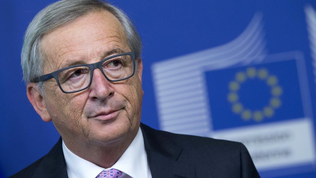 Δεν θα υπάρξει ενσωμάτωση για το Κοσσυφοπέδιο και τη Σερβία χωρίς διμερή συμφωνία, λέει ο Juncker