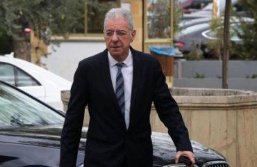 Κύπρος: Ξεκινά έρευνα περιπτώσεων πολιτογραφήσεων