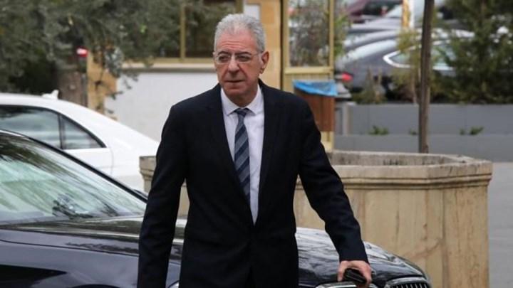 Κύπριος Κυβερνητικός Εκπρόσωπος: Θαλάσσια εισβολή οι κινήσεις της Τουρκίας
