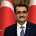 Τουρκία: Το Yavuz ξεκίνησε έρευνες δυτικά της Κύπρου