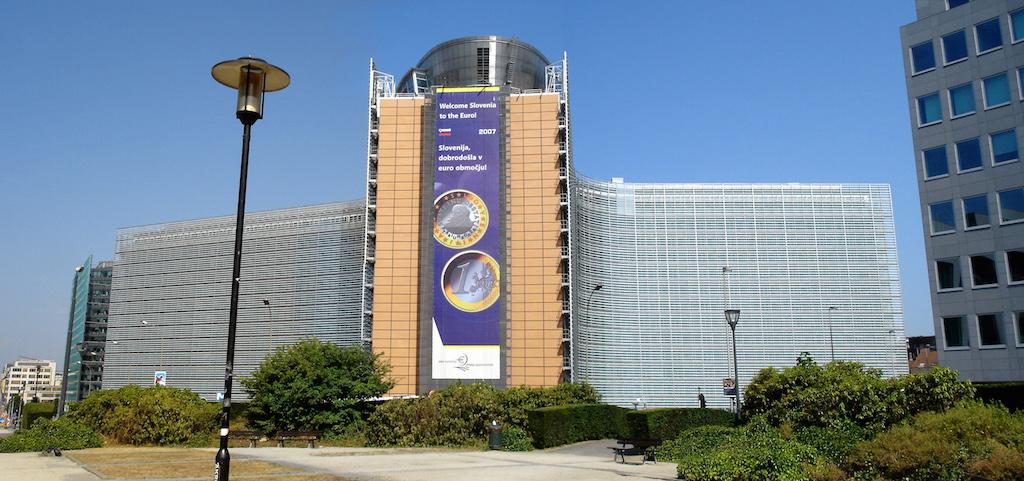 Κακά νέα για την ελευθέρωση των θεωρήσεων για το Κοσσυφοπεδίου