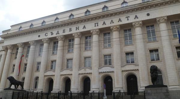 Βουλγαρία: Απόφαση έκδοσης Κούρδου στην Τουρκία