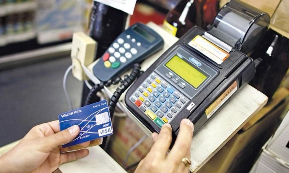Αυξάνονται οι συναλλαγές με κάρτες – Στα 65 δις. ευρώ η αξία τους το 2018