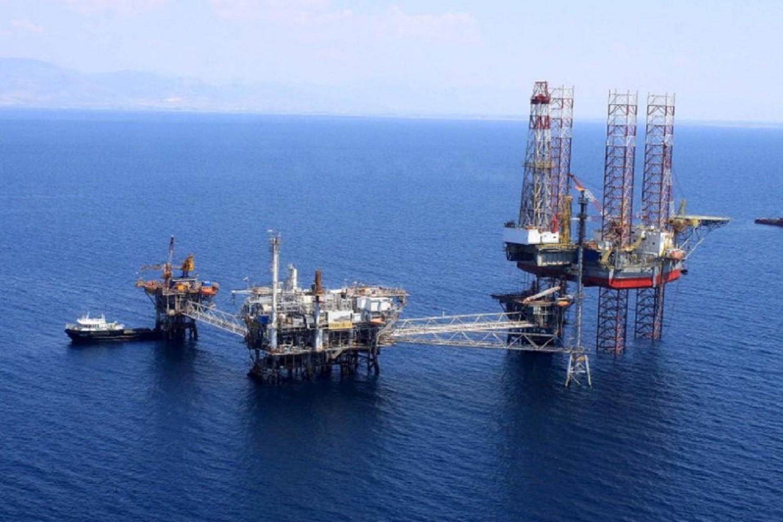 Υδρογονάνθρακες: Μήπως η Ελλάδα προτρέχει;