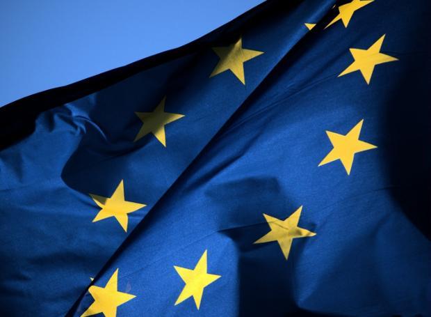 Θετικά αποτιμούν στην Αθήνα τα μηνύματα Ε.Ε. και ΗΠΑ προς την Άγκυρα