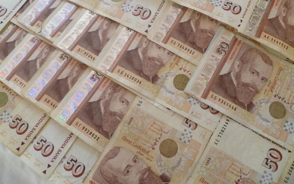 Βουλγαρία: Απαισιόδοξοι οι πολίτες για την οικονομική τους κατάσταση το επόμενο διάστημα