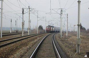 Νέα σιδηροδρομική γραμμή βρίσκεται σε εξέλιξη και θα συνδέσει την Ελλάδα με την Αλβανία